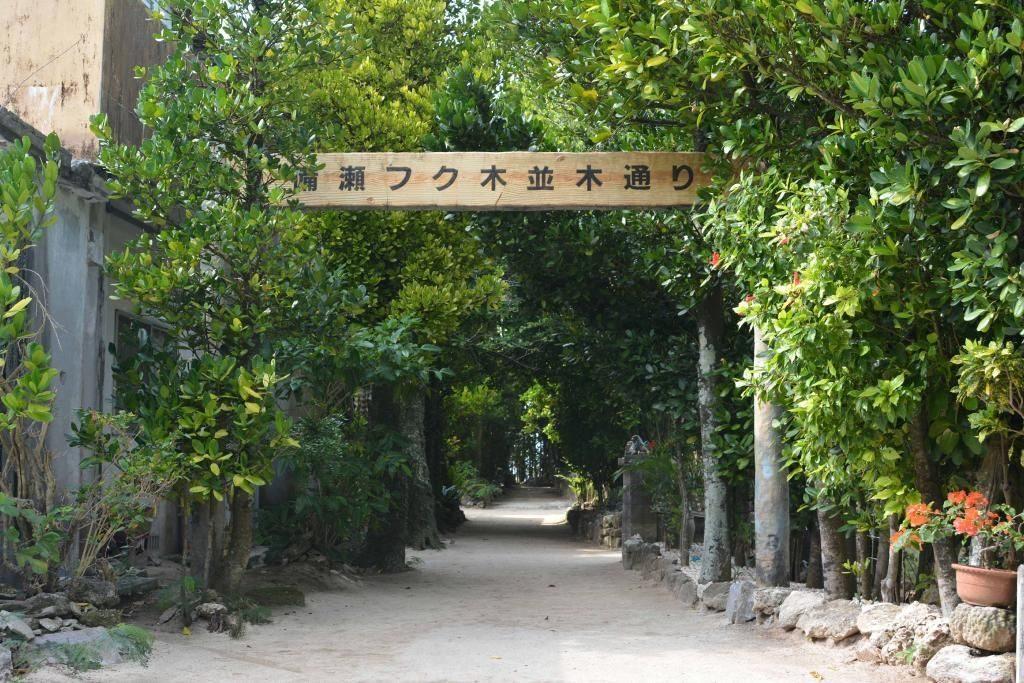 沖縄県10