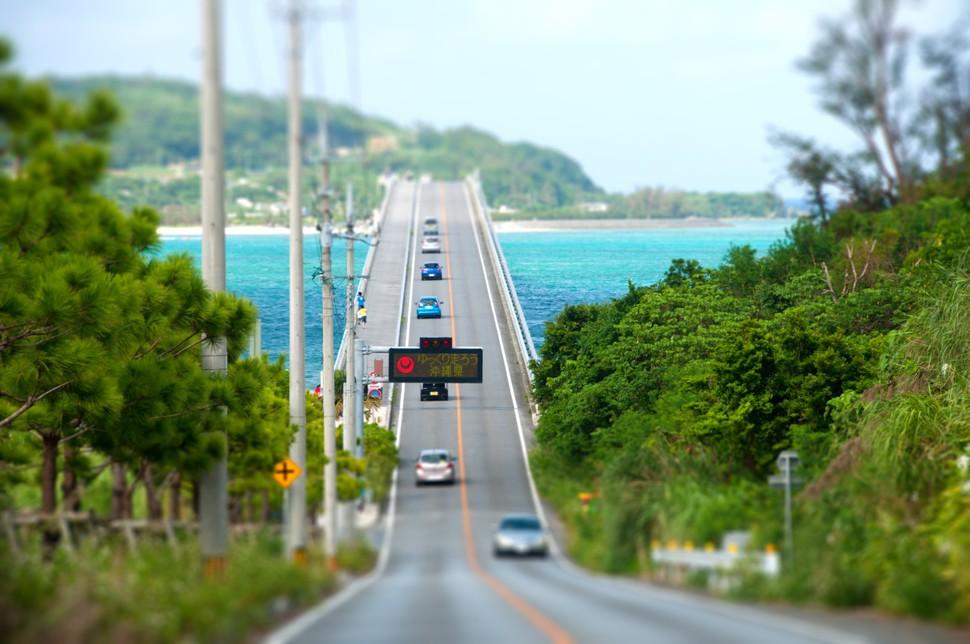 沖縄県35