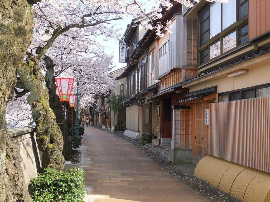 石川県11