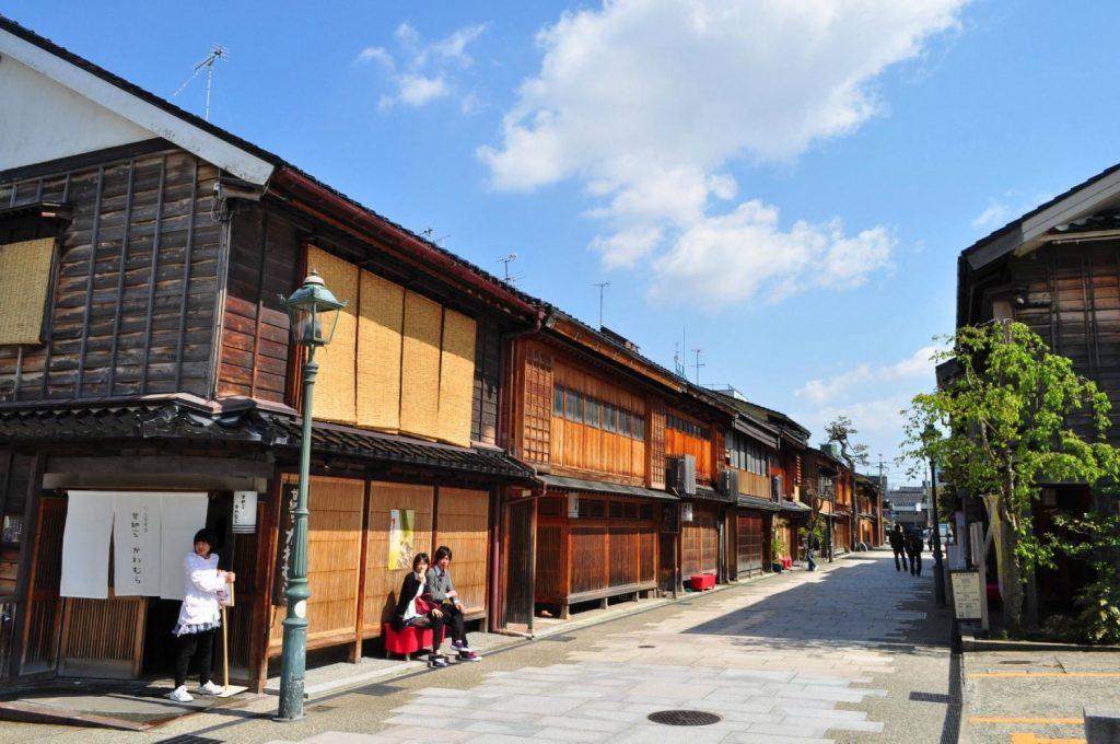 石川県12