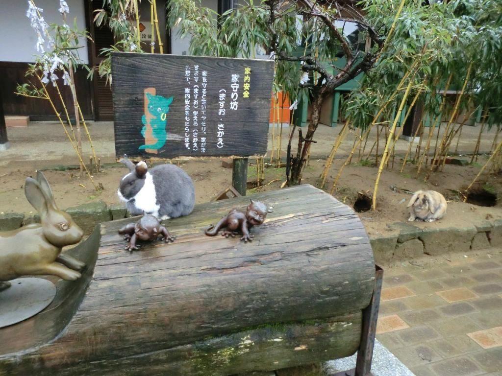 石川県20