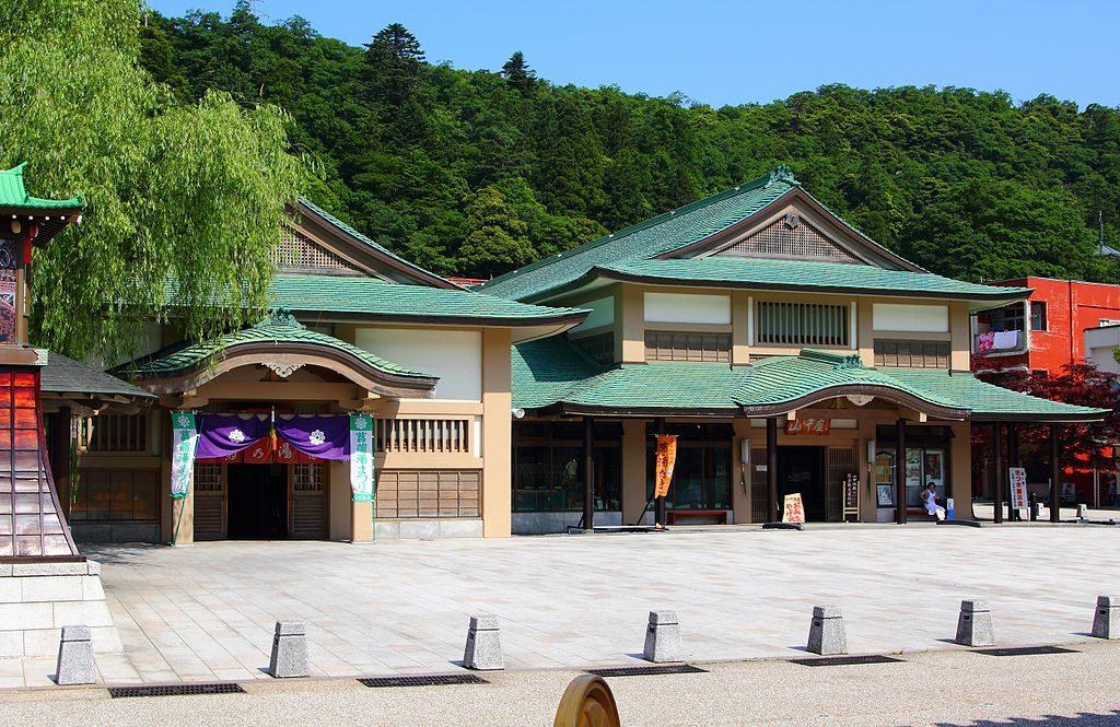 石川県21