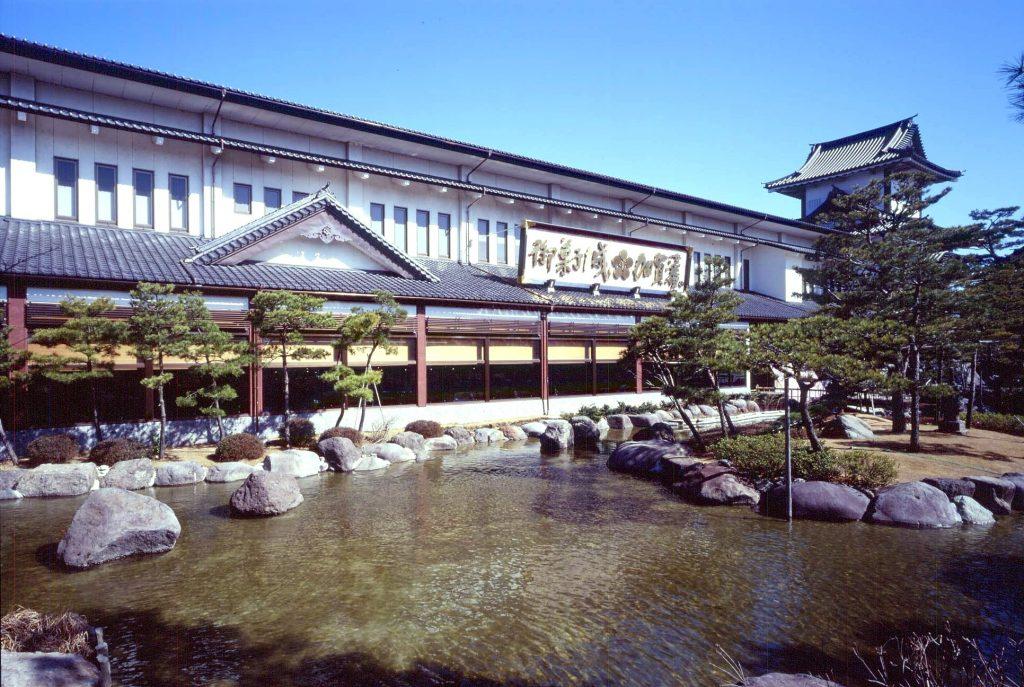石川県24
