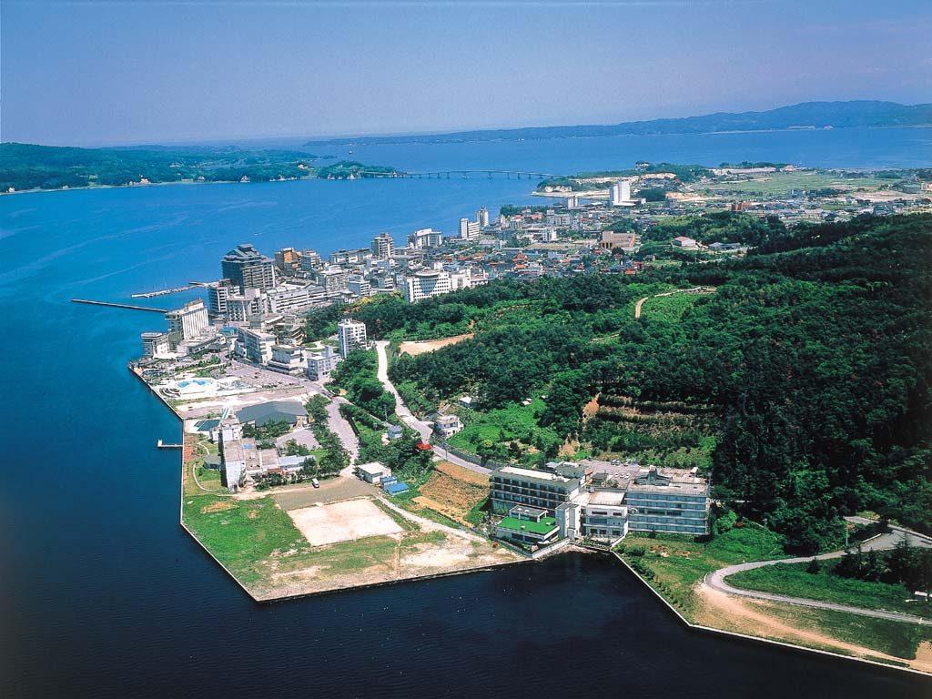 石川県30