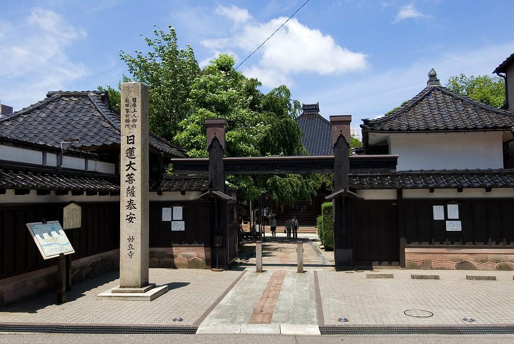 石川県47