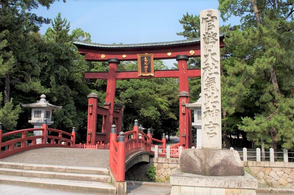福井県12