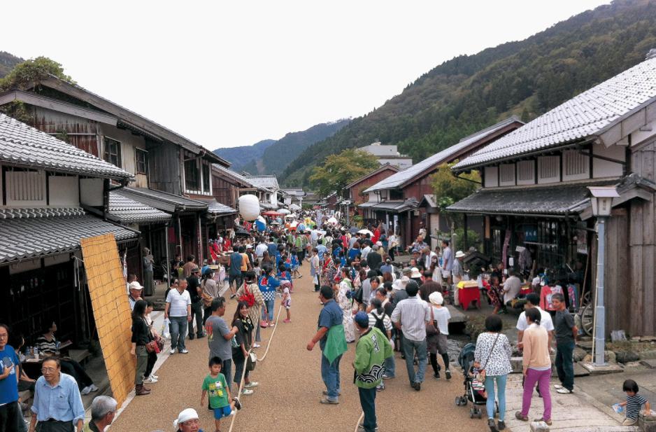 福井県46