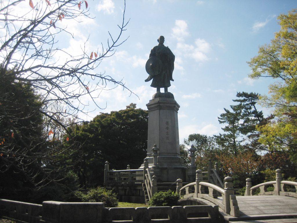 福井県53