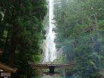 那智の滝1