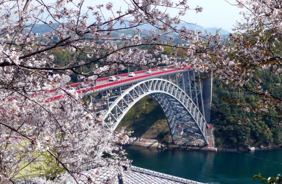 長崎県12