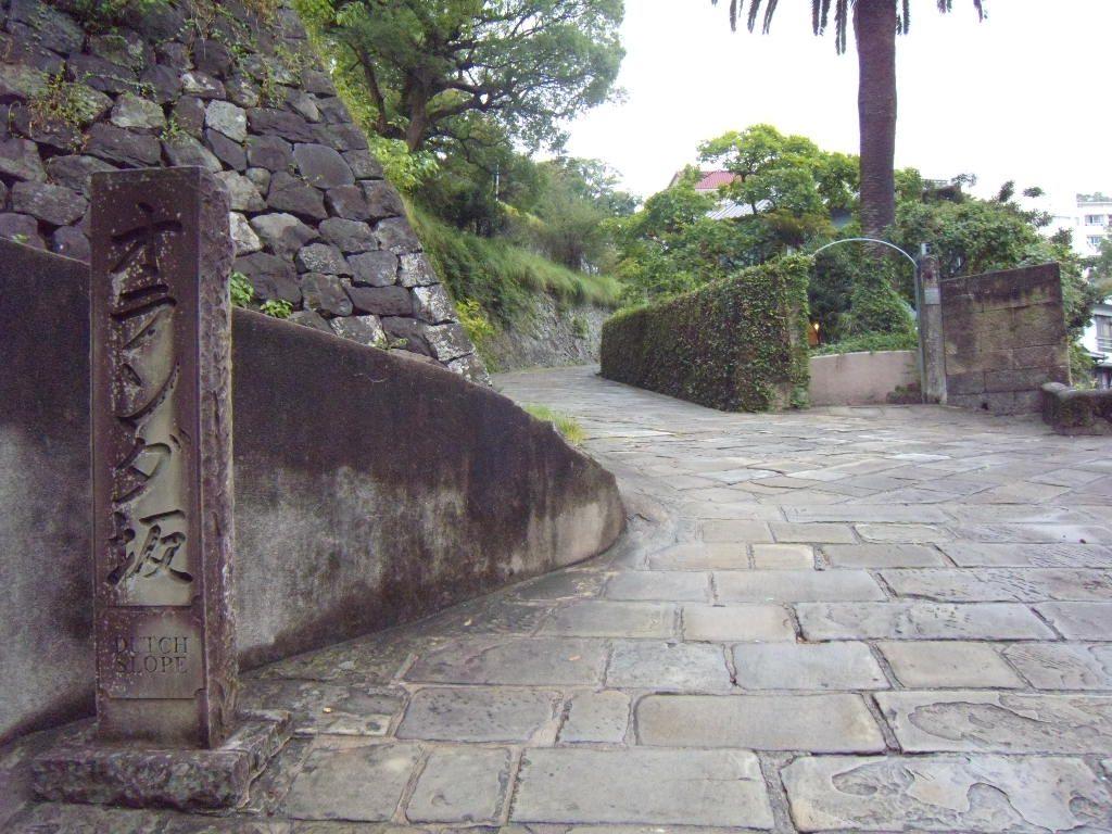 長崎県32