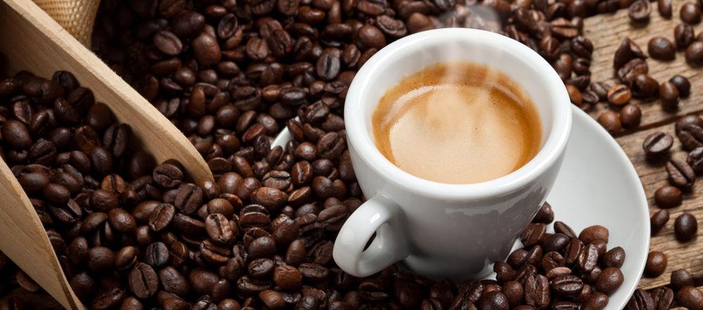 Italia_Espresso