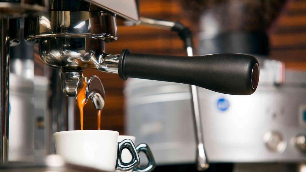 Italy_EspressoMachine
