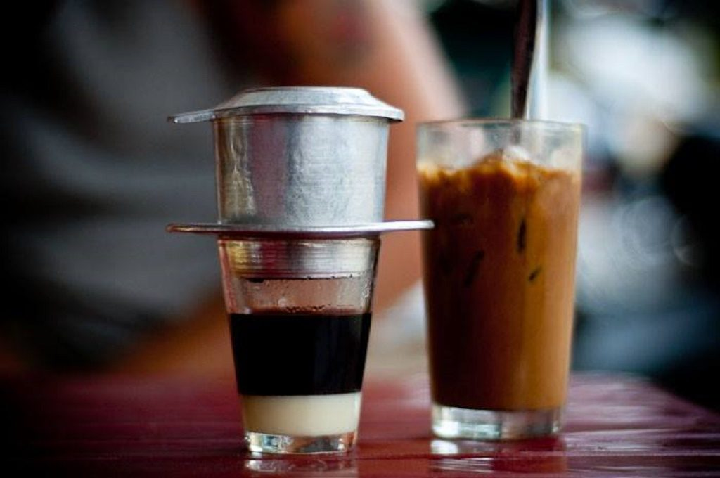 Vietnam_coffee