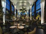 バリ島 レストラン2