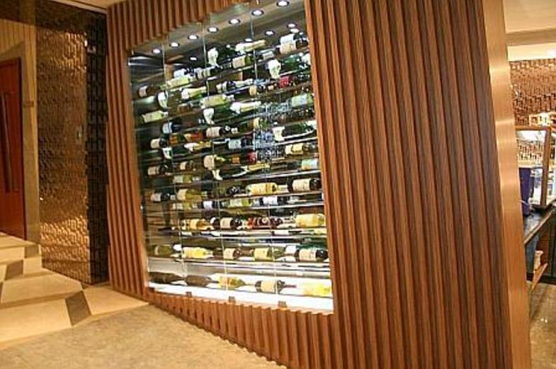 香港 ホテル3