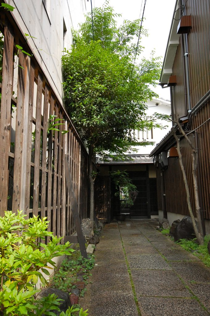 An_izumiyamachi