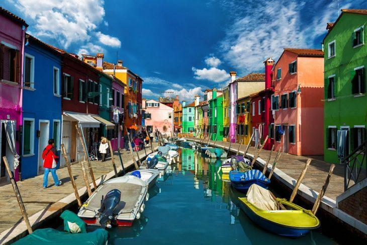 Italy_Burano