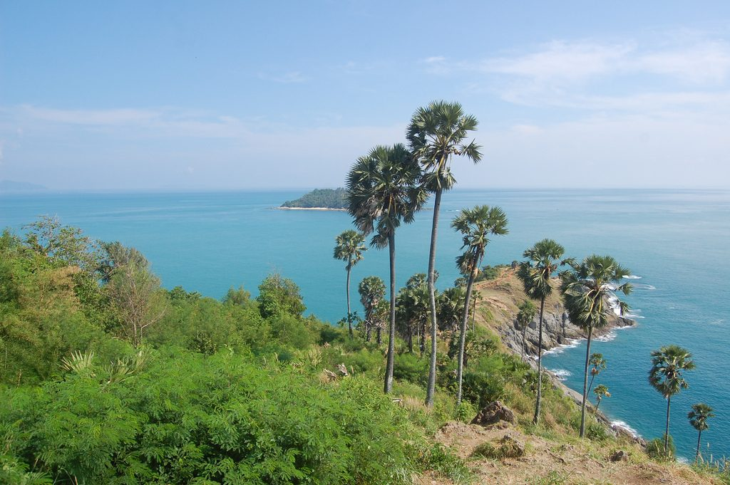 Phuket_3