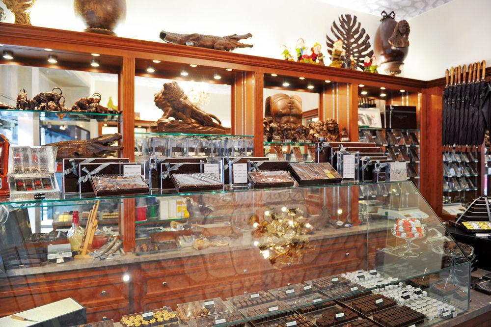 Shop_5