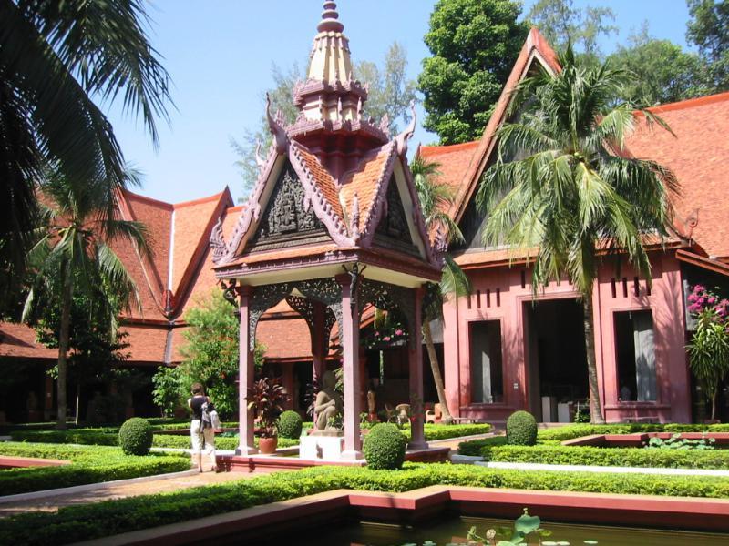 cambodia_museum_1