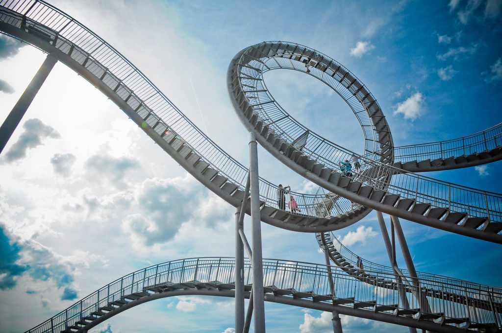 coaster_2