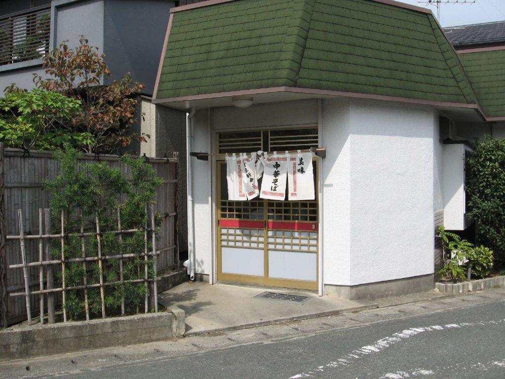 hamamatsu_7