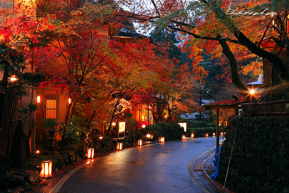 kyoto_2