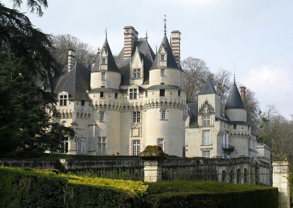 castle_16