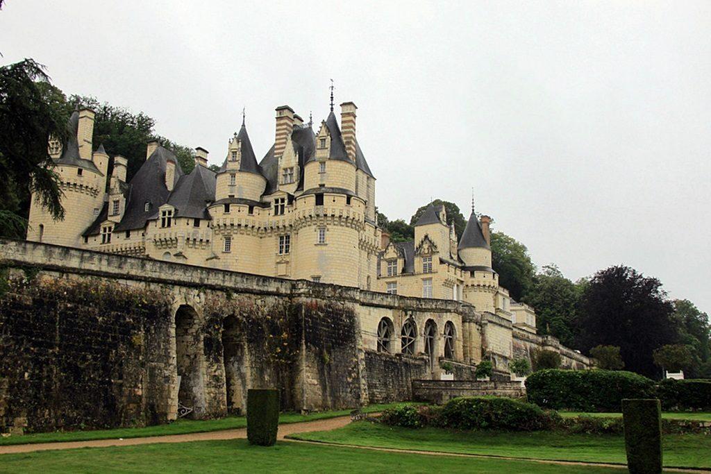 castle_16.2