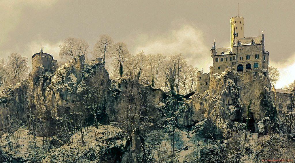 castle_19.2