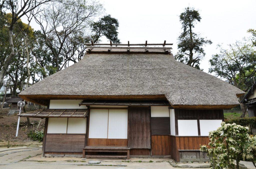 fukuoka_36