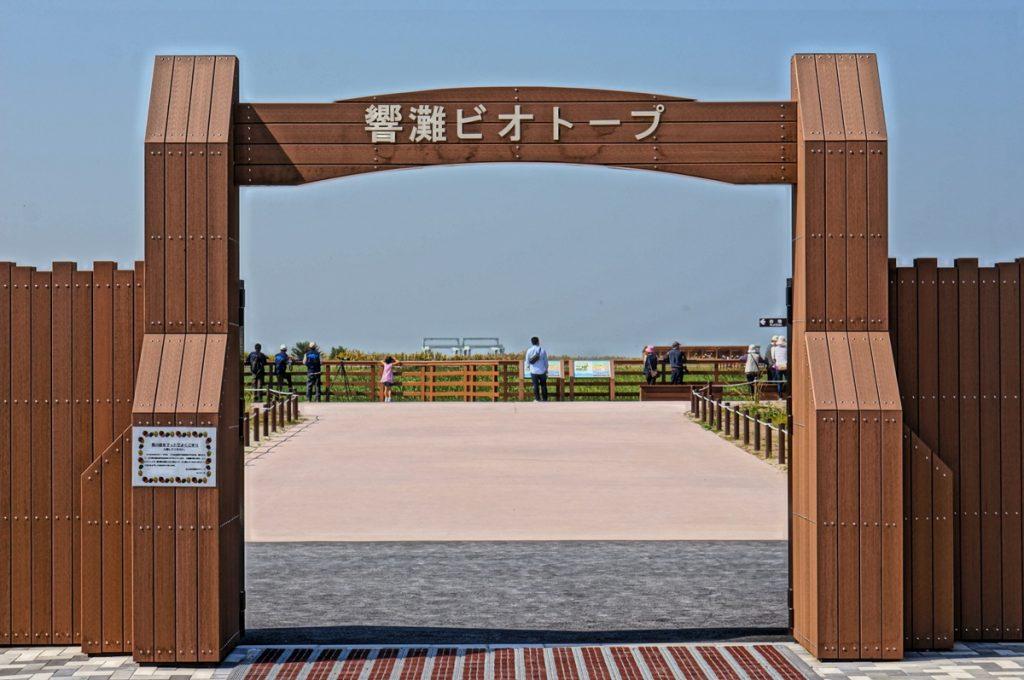 kitakyushu_6