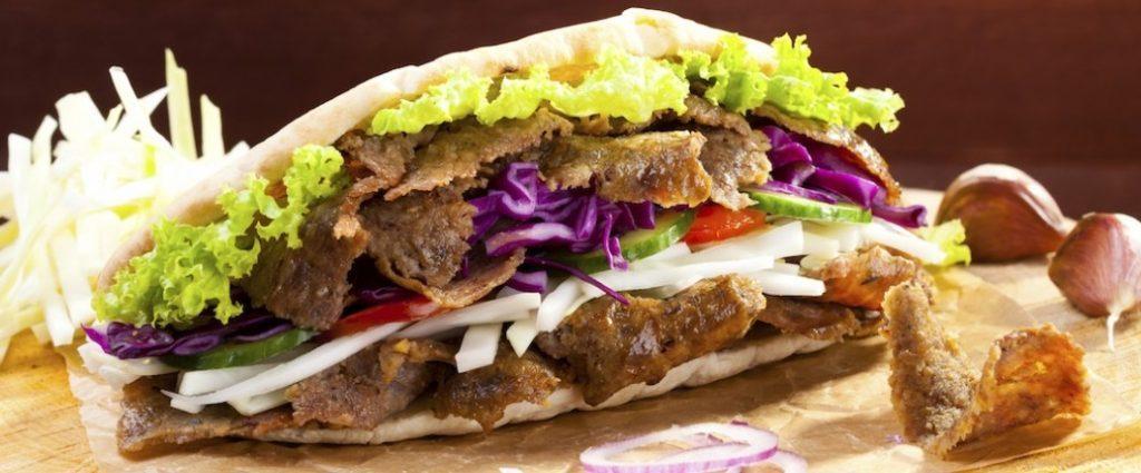 Doner Kebab_2