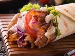 Doner Kebab_eye