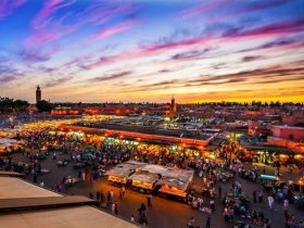 Marrakech_eye