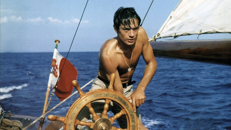 Purple Noon_1