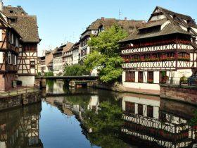 Strasbourg_eye