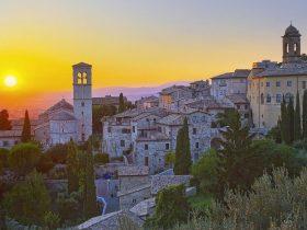 Assisi_eye