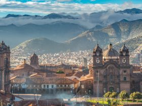 Cusco_eye2