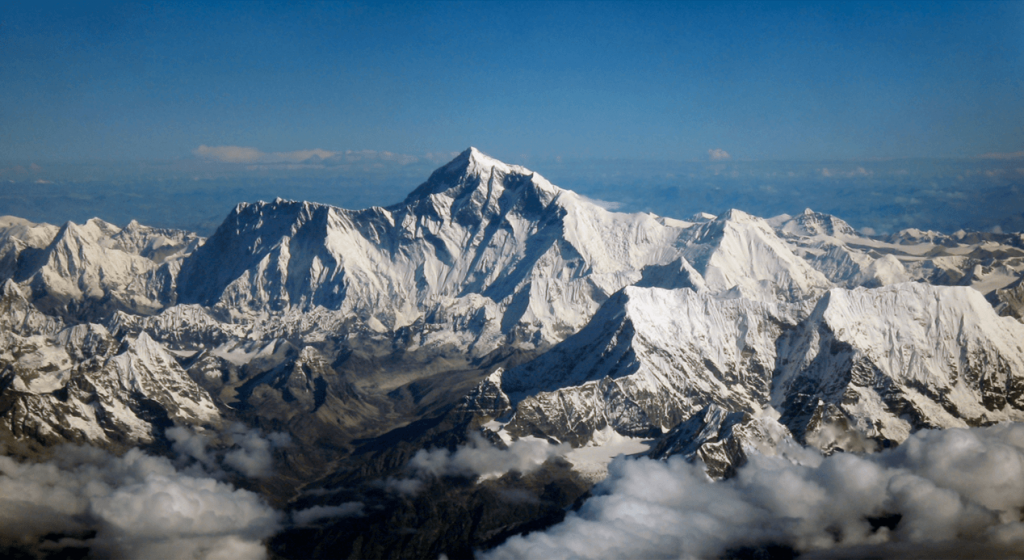 Everest_eye