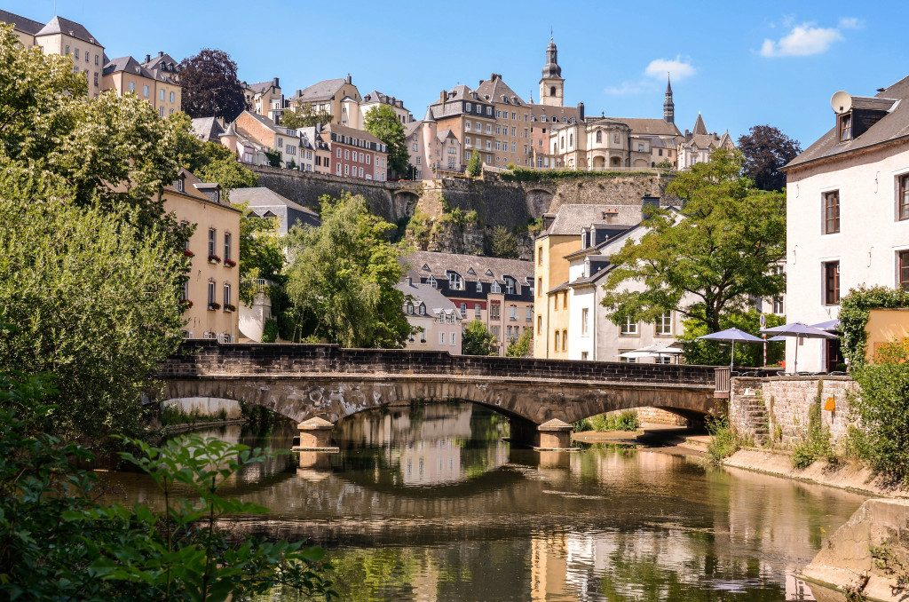 Luxembourg_eye