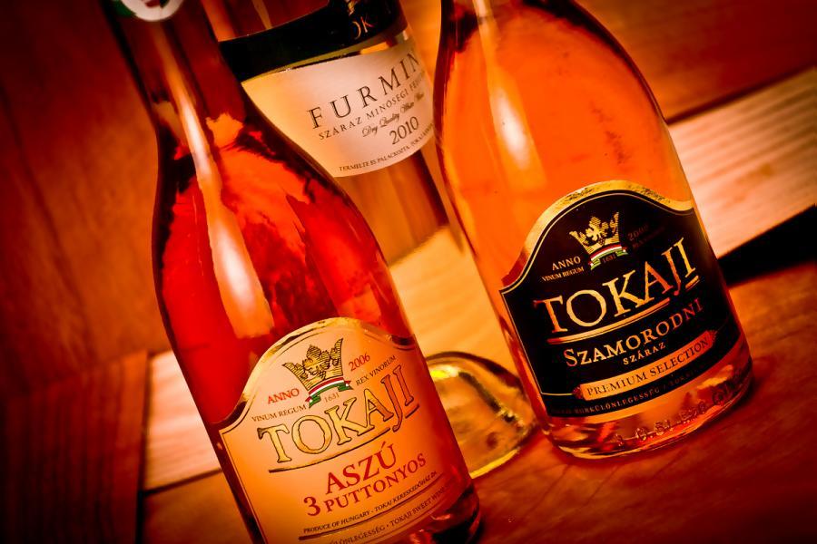 Tokaj wine_2