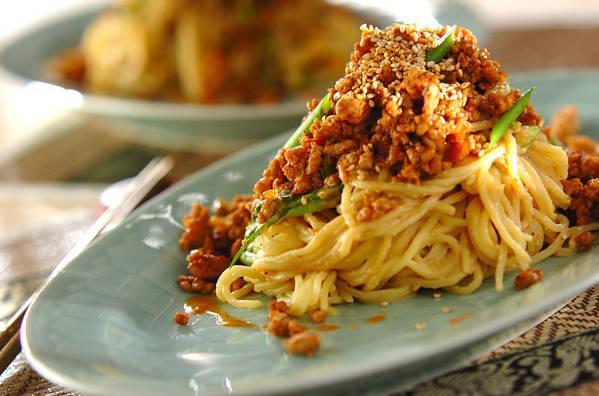 noodle_eye
