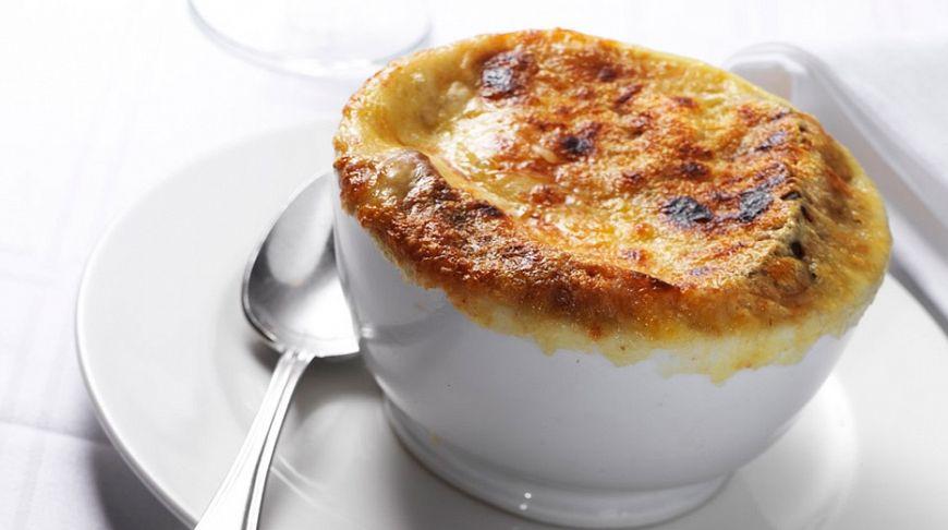 onion soup_3