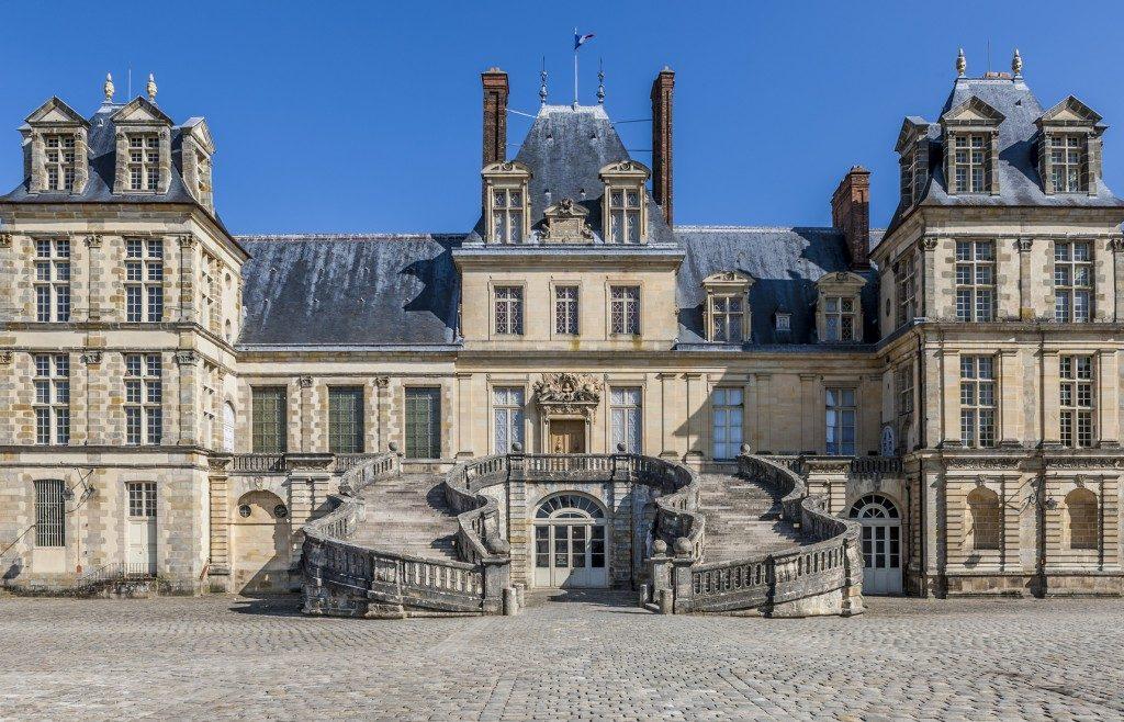 Fontainebleau_1