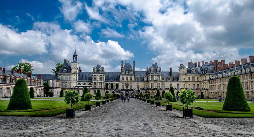 Fontainebleau_eye