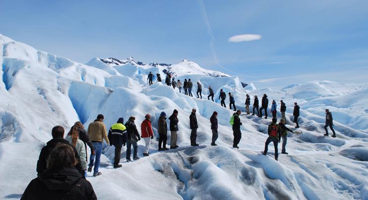 Glaciar Perito Moreno_2