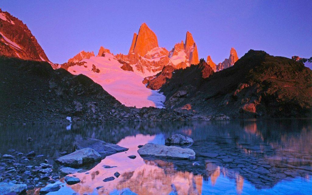 Los Glaciares_3