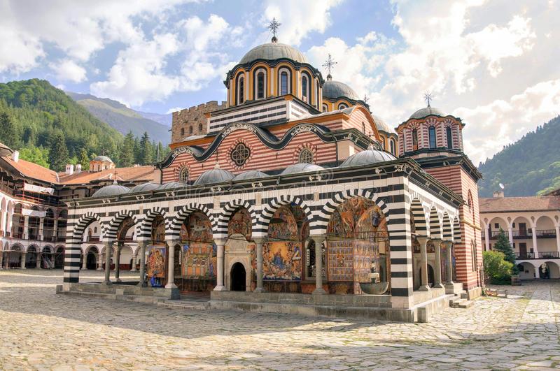 monastery_eye